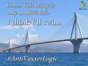 bridge analogy