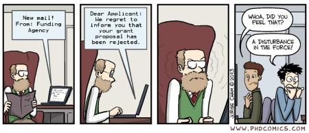 via PhD Comics