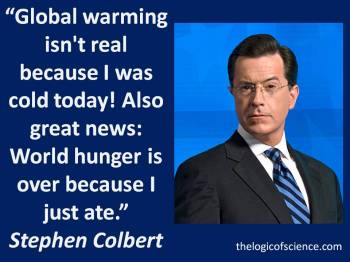 stephen-colbert-global-warming