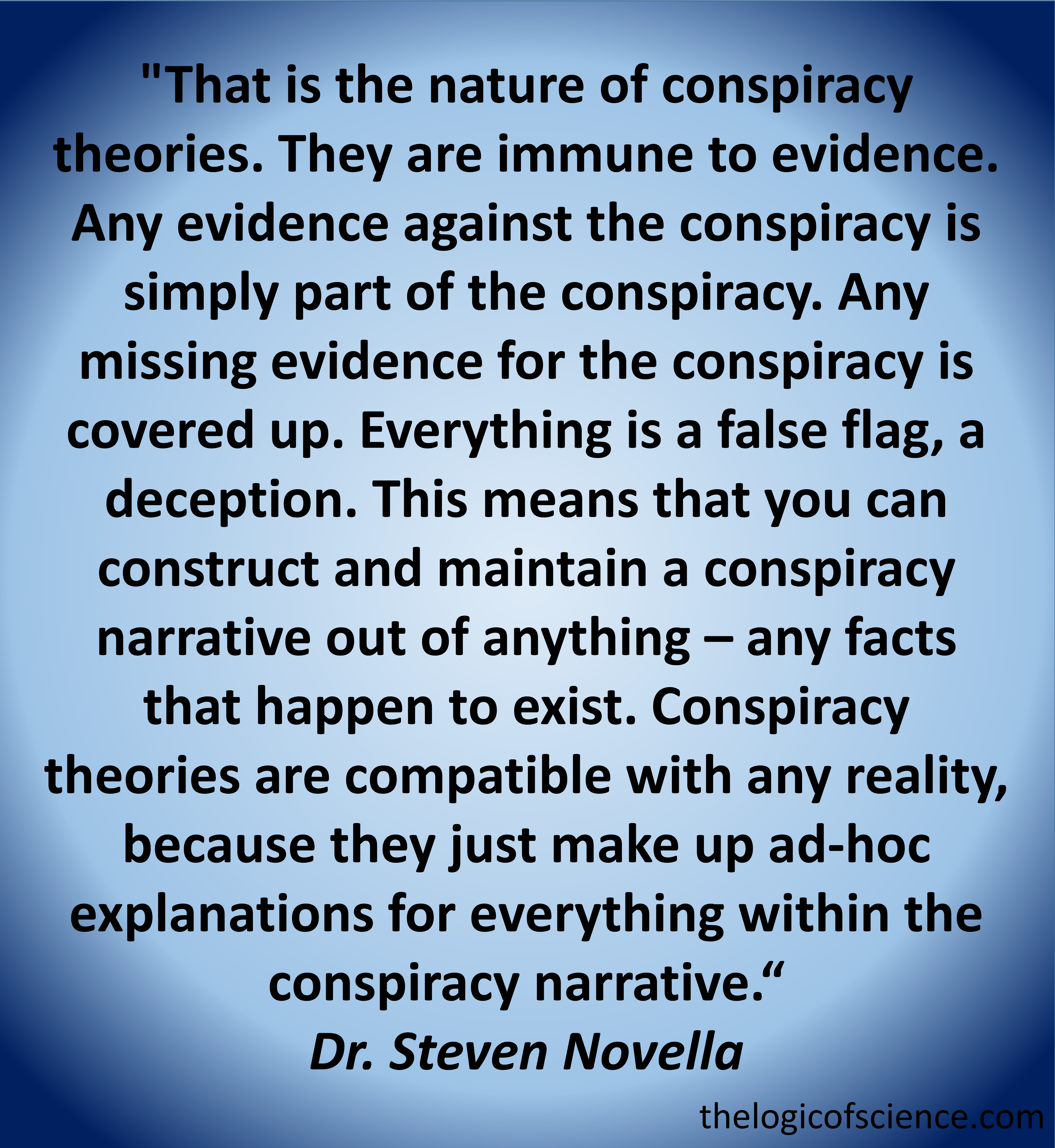 Dating site for conspiracy theorists